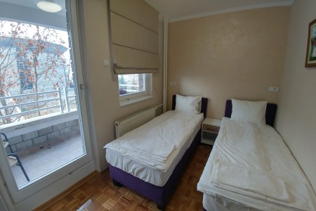apartmani beograd novi beograd apartman arena east a122
