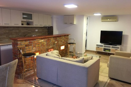 apartments belgrade zvezdara apartment apartman queen