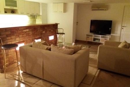 apartments belgrade zvezdara apartment apartman queen2