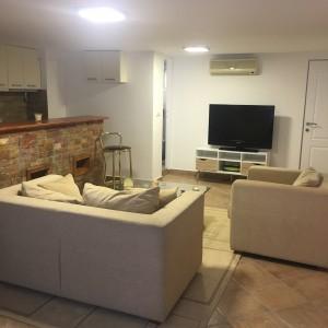 apartments belgrade zvezdara apartment apartman queen3