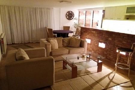 apartments belgrade zvezdara apartment apartman queen4