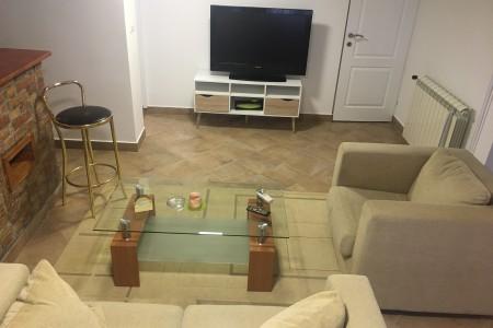apartments belgrade zvezdara apartment apartman queen5