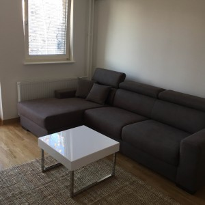 Two Bedroom Apartment 33 Arena Belgrade New Belgrade