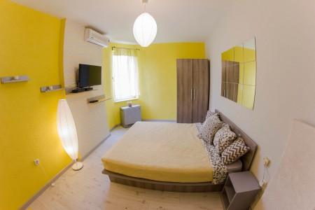 apartmani beograd palilula apartman room che3