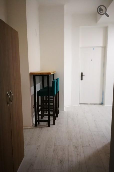 Jednosoban Apartman Marcel 2 Beograd Savski Venac