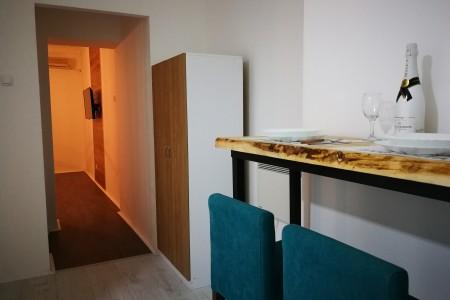 apartmani beograd savski venac apartman marcel 211