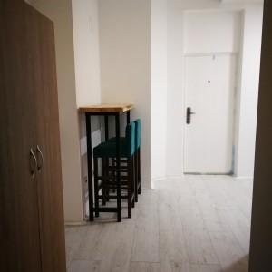 apartmani beograd savski venac apartman marcel 22