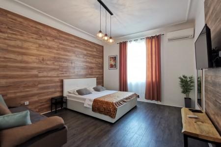 apartmani beograd savski venac apartman marcel 24