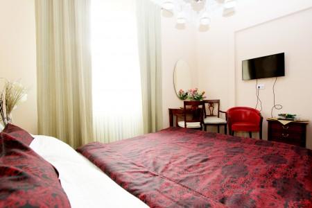 apartments belgrade centar apartment eva apartman4