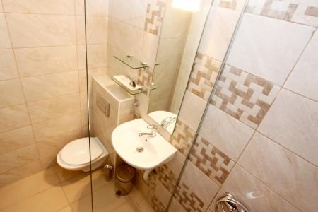 apartments belgrade centar apartment eva apartman5