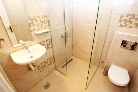 apartments belgrade centar apartment eva apartman 25