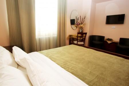 apartments belgrade centar apartment eva apartman 3