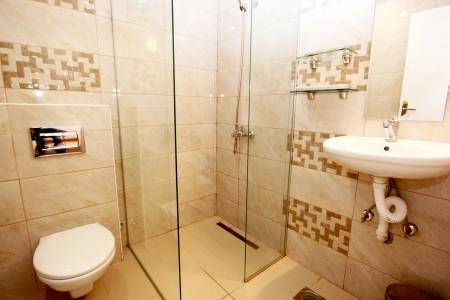 apartments belgrade centar apartment eva apartman 33