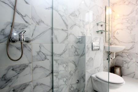 apartments belgrade centar apartment eva apartman 42