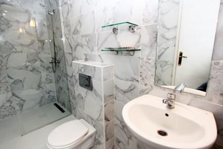 apartments belgrade centar apartment eva apartman 45