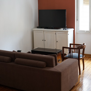 apartments beograd centar apartment auer