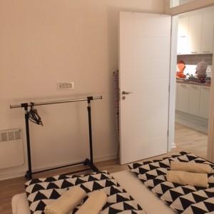 apartments belgrade vracar apartment nalu vracar9