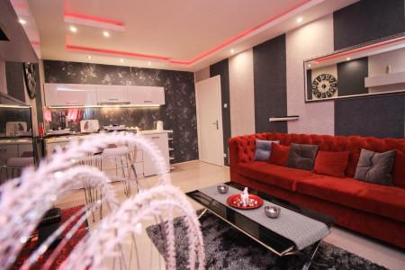 apartments beograd vracar apartment lovac24