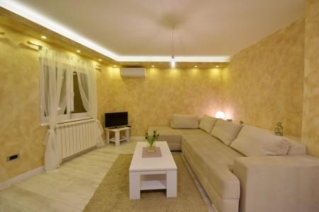 apartments belgrade centar apartment centar apartman u srcu beograda parking3