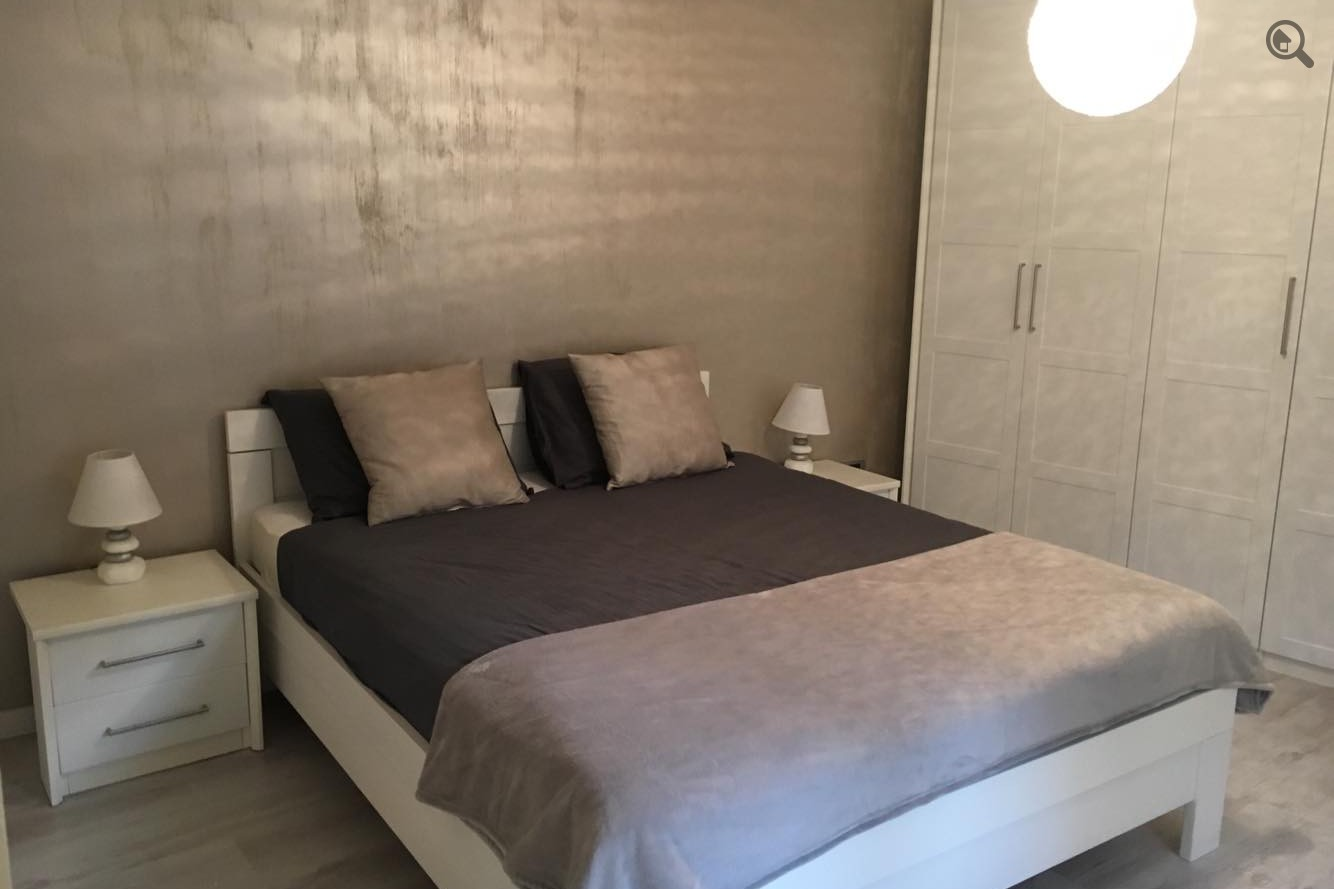 Jednosoban Apartman Rajićeva Beograd Centar