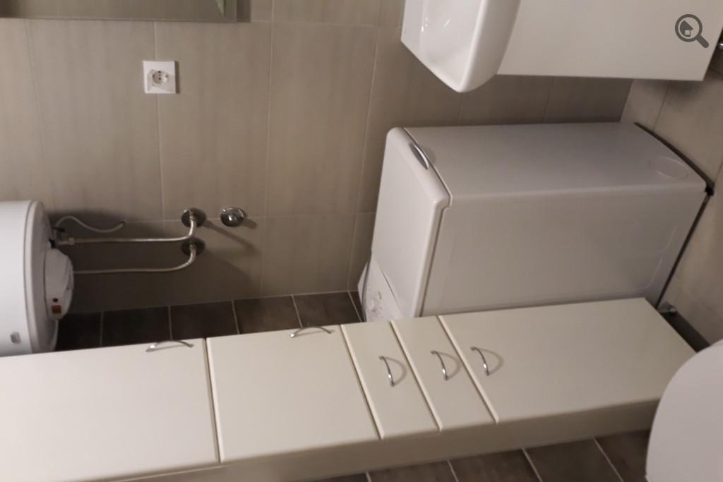 Jednosoban Apartman Vero 2 Beograd Čukarica