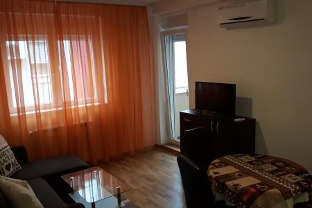 apartmani beograd cukarica apartman vero 24