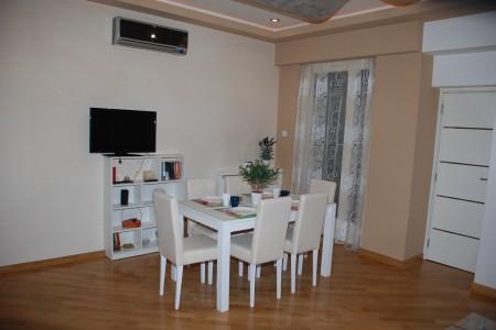 apartments belgrade centar apartment nalu centar3