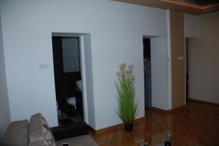 apartments belgrade centar apartment nalu centar4
