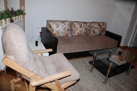 apartmani beograd centar apartman nalu centar13