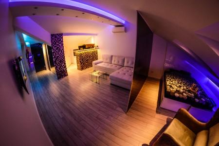 apartments belgrade novi beograd apartment sky dreams11