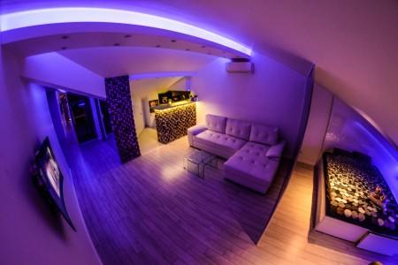 apartments belgrade novi beograd apartment sky dreams12