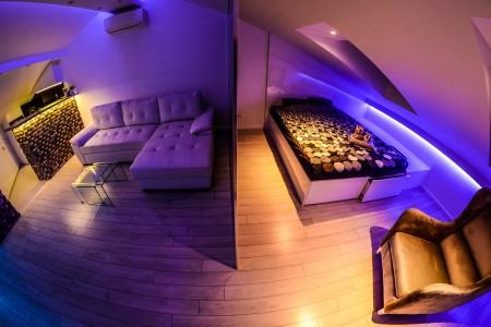 apartments belgrade novi beograd apartment sky dreams15