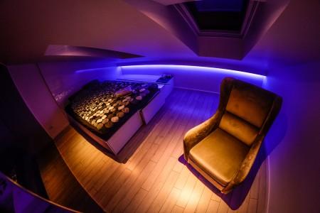 apartments belgrade novi beograd apartment sky dreams4
