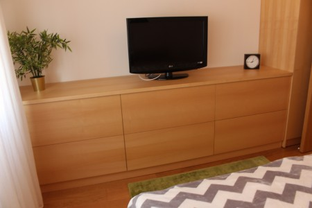 apartmani beograd centar apartman graceful apartment sophia