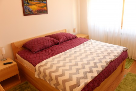 apartmani beograd centar apartman graceful apartment sophia2