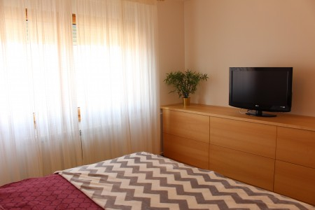 apartmani beograd centar apartman graceful apartment sophia3