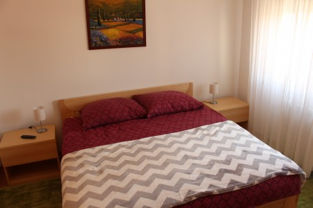 apartmani beograd centar apartman graceful apartment sophia4