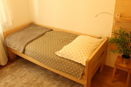 apartmani beograd centar apartman graceful apartment sophia5