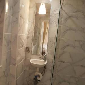 apartments belgrade centar apartment eva 6