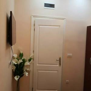 apartments belgrade centar apartment eva 64
