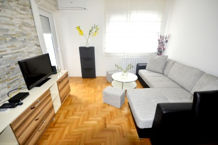 apartments beograd novi beograd apartment gloriya