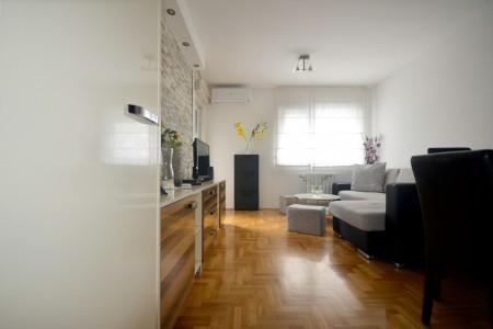 apartments beograd novi beograd apartment gloriya3