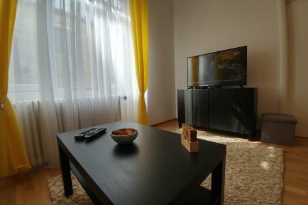 apartmani beograd centar apartman pasic apartman7
