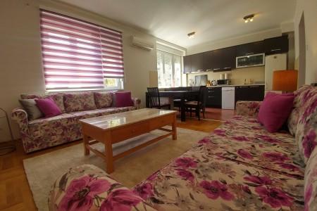 apartments belgrade centar apartment harmonija