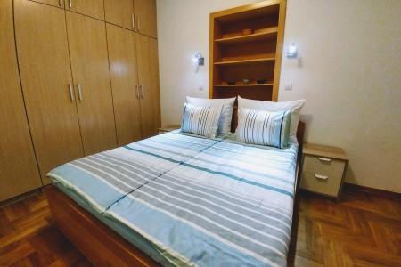 apartments belgrade centar apartment harmonija5
