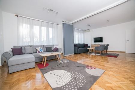 apartmani beograd centar apartman filipe parking available14