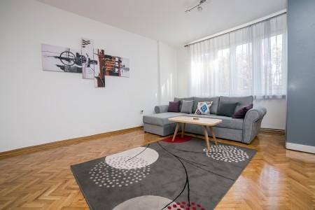 apartmani beograd centar apartman filipe parking available6