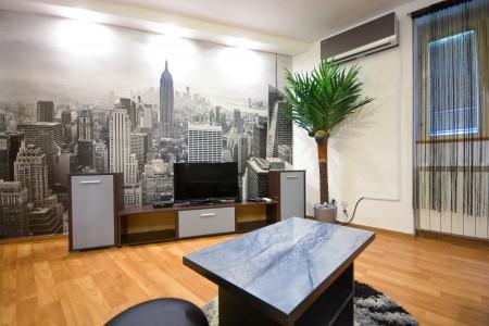 apartments belgrade centar apartment marica12