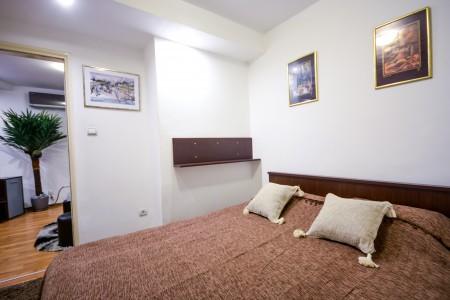 apartments belgrade centar apartment marica2