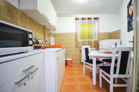 apartments belgrade centar apartment marica3